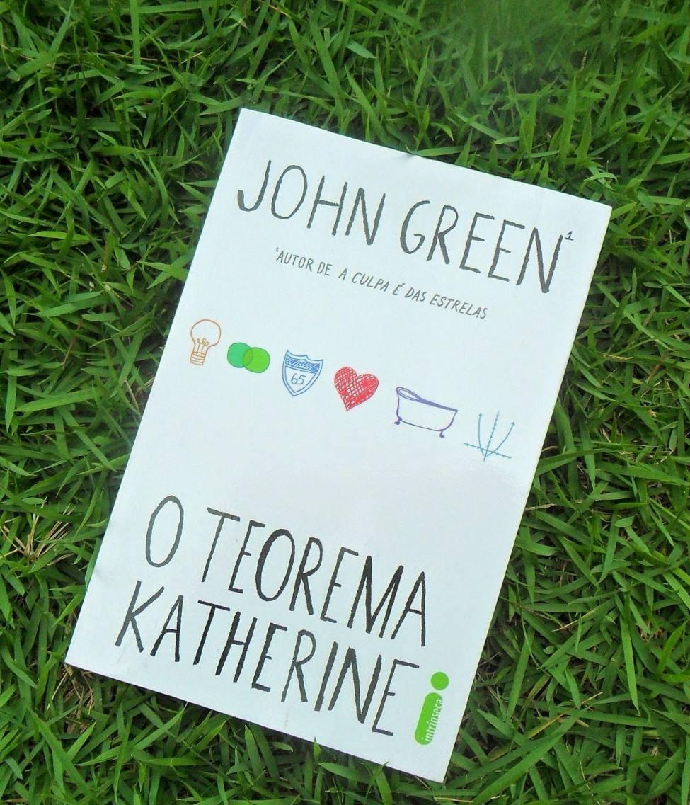 livro-o-teorema-katherine-john-green-227601-MLB20378139577_082015-F